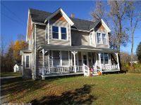 Home for sale: 5 Harmon, Milo, ME 04463