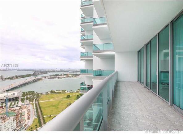900 Biscayne Blvd., Miami, FL 33132 Photo 48