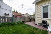 Home for sale: 2443 S. Lenox St., Milwaukee, WI 53207