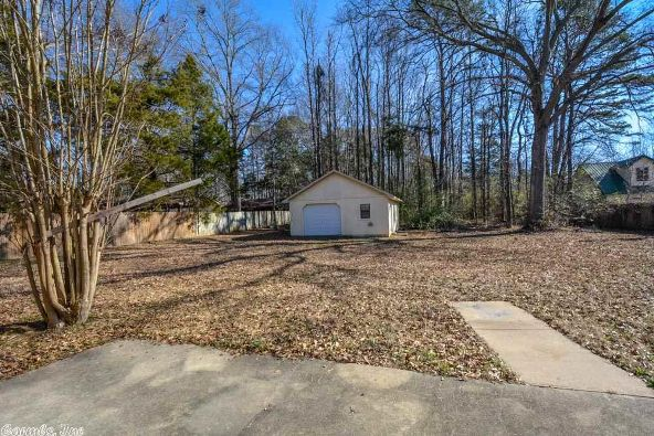 103 N. Forest Loop, Cabot, AR 72023 Photo 31