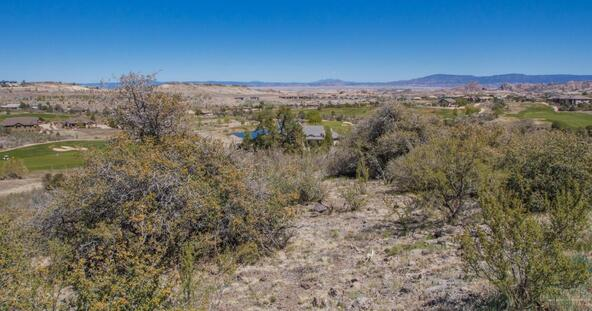 1140 Northridge Dr., Prescott, AZ 86301 Photo 7