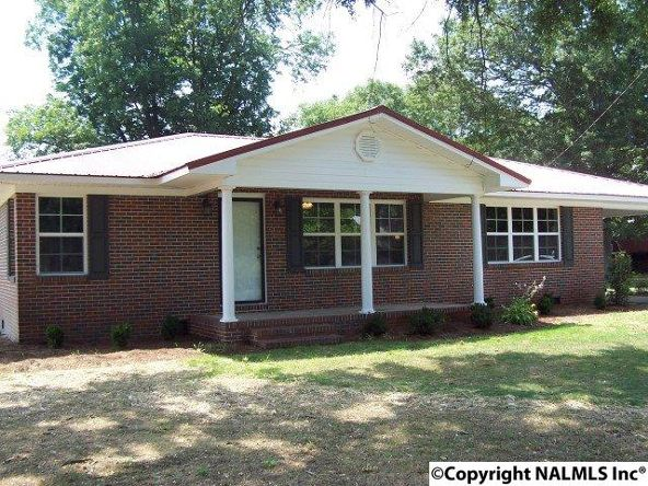 472 Mcville Rd., Boaz, AL 35957 Photo 1