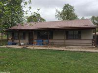 Home for sale: 659 W. Church St., Salem, AR 72576