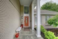 Home for sale: 80 North Cir. Dr., Monticello, IL 61856