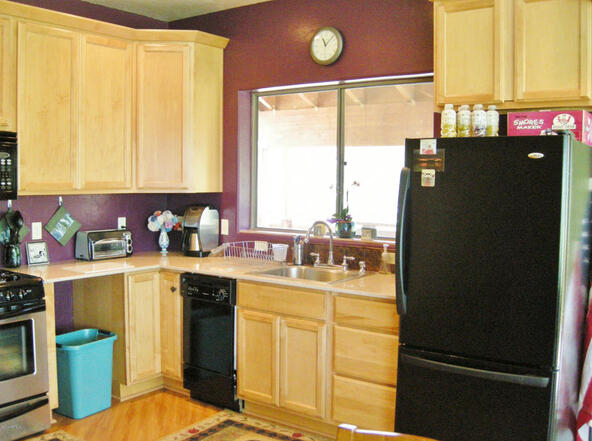 12849 N. Phoenix, Mount Lemmon, AZ 85619 Photo 14