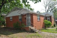 Home for sale: 2915 Ware St., Little Rock, AR 72204