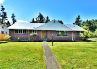 Home for sale: 8312 North Way S.W., Lakewood, WA 98498