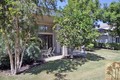 54914 Oak Tree, La Quinta, CA 92253 Photo 10