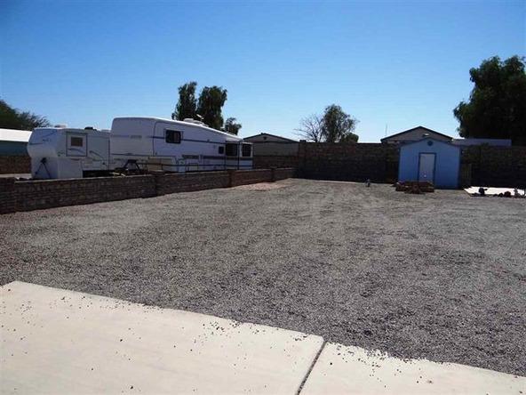 13281 E. 52nd Dr., Yuma, AZ 85367 Photo 7