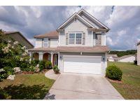 Home for sale: 8915 Crestview Cir., Union City, GA 30291