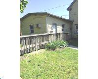 Home for sale: 200 N. Delsea Dr. #E. Rear, Clayton, NJ 08312