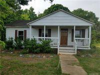 Home for sale: 7208 Mack St., Charlotte, NC 28214
