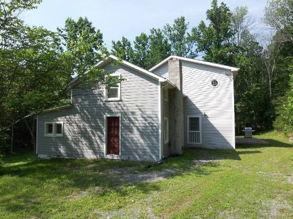 441 Lamontay Ln., Great Cacapon, WV 25422 Photo 71