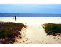 Home for sale: 1899 Beach Blvd., Unit 303, Biloxi, MS 39531