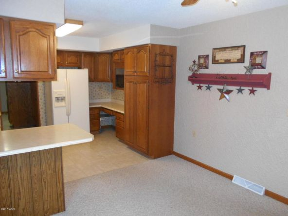 2 Stone Forge Pike, Flora, IL 62839 Photo 34