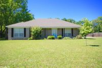 Home for sale: 23 Darrell, Vilonia, AR 72173