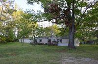 Home for sale: Joseph, Bessemer, AL 35020