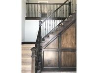 Home for sale: 18039 Humber Bridge Dr., Macomb, MI 48042