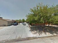 Home for sale: Casaba, Adelanto, CA 92301