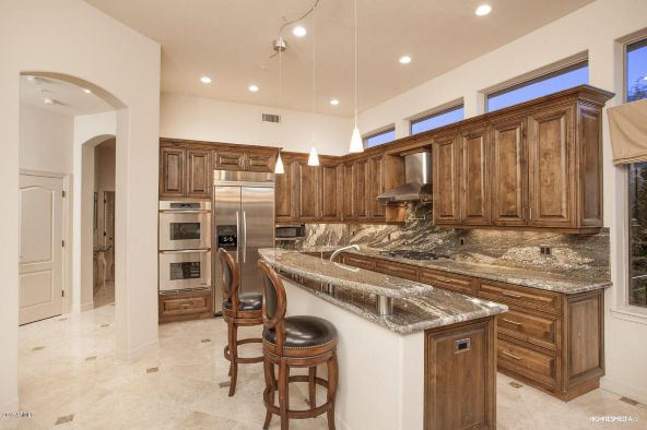 11698 N. 120th St., Scottsdale, AZ 85259 Photo 9