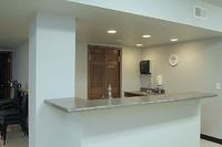 Home for sale: 70 1st St. W., Riverside, IA 52327