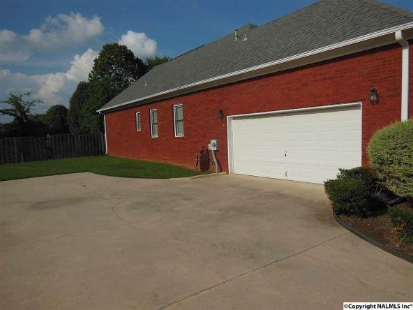 117 Preswick Pl., Huntsville, AL 35806 Photo 45