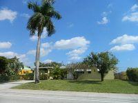 Home for sale: 1620 N. Seacrest Blvd., Boynton Beach, FL 33435