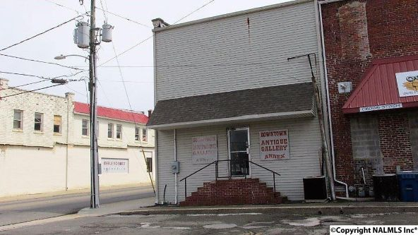 101 South Main St., Boaz, AL 35957 Photo 2