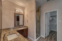 Home for sale: 15713 Escapade St., Corpus Christi, TX 78418