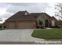 Home for sale: 5126 N. Remington St., Bel Aire, KS 67226