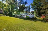 Home for sale: 5270 Happy Valley Cir., Atlanta, GA 30331