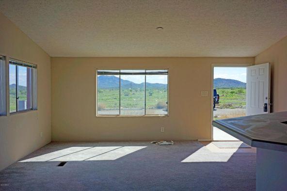 68000 Monroe St., Salome, AZ 85348 Photo 7