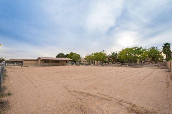 2215 N. Val Vista Dr., Mesa, AZ 85213 Photo 29