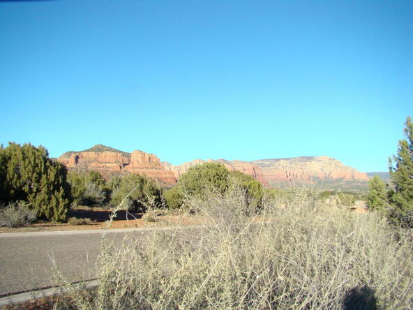 20 Crystal Sky Dr., Sedona, AZ 86351 Photo 13