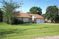 Home for sale: 698 Apuwai Pl., Diamondhead, MS 39525