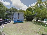 Home for sale: Missouri, Tampa, FL 33619
