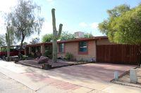 Home for sale: 7425 N. Stanton, Tucson, AZ 85741