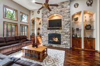 Home for sale: 836 Elizabeth Ln., Silver Lake, WI 53170