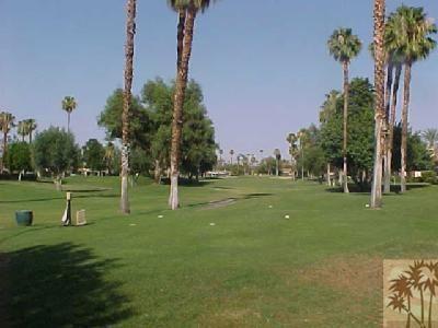 350 South Sierra Madre, Palm Desert, CA 92260 Photo 16