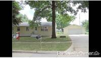 Home for sale: 2205 29th St., Cedar Rapids, IA 52404