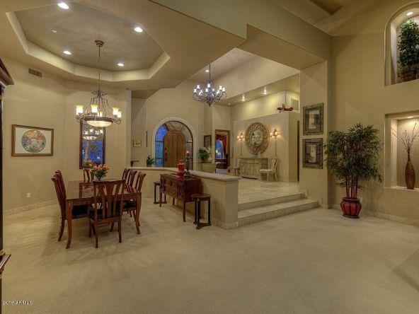 14536 E. Gecko Ct., Fountain Hills, AZ 85268 Photo 7