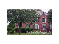 Home for sale: 6400 Whitestone Pl., Duluth, GA 30097