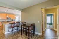 Home for sale: 3150 Park South Dr., Jenison, MI 49428