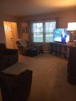 Home for sale: 566 Marilyn Dr., Cincinnati, OH 45255