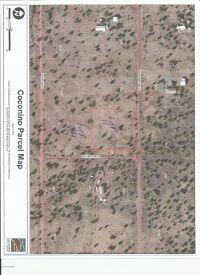 Home for sale: 4246 Highview Dr., Ash Fork, AZ 86320