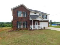 Home for sale: Van Zandt, Marshall, TX 75670