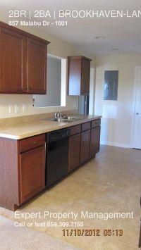 Home for sale: 857 Malabu Dr., Lexington, KY 40503