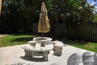 Home for sale: 9600 N.W. 32 Mnr, Sunrise, FL 33351