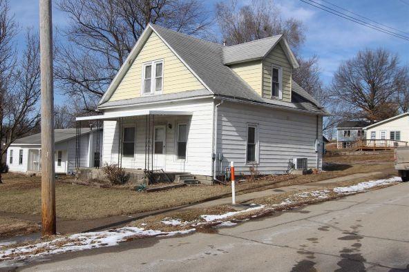 603 2nd St., Kellogg, IA 50135 Photo 10