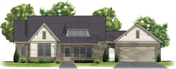 2476 Mimms Lane, Auburn, AL 36830 Photo 1